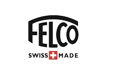 Felco, Tools, cutting