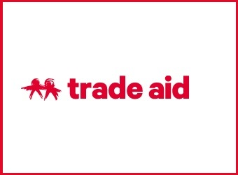 Gardening, Trade Aid